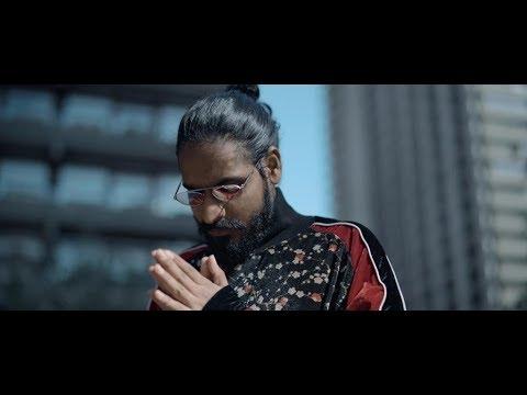 Zaruratich Nai Hai (Title) Lyrics - Emiway Bantai