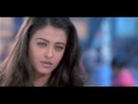 Zinda Hain Hum To Lyrics - Abhijeet Bhattacharya, Hema Sardesai, Jolly Mukherjee