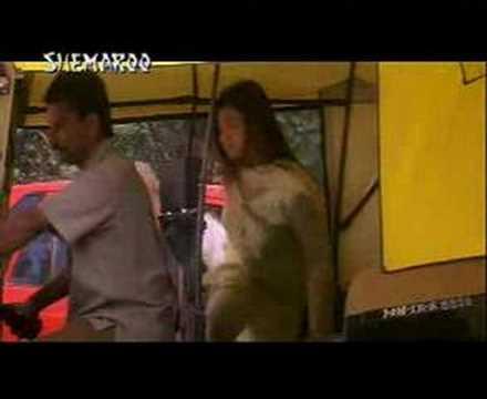 Zindagi Lyrics - Sonu Nigam, Sunidhi Chauhan