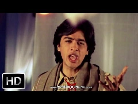 Zindagi Lyrics - Shehzad Roy