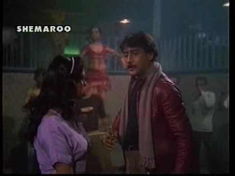 Zindagi Ae Zindagi Lyrics - Kishore Kumar