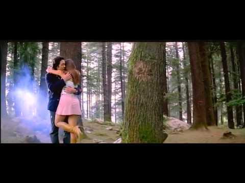 Zindagi Ek Ajab Mod Pe Lyrics - Alka Yagnik, Sonu Nigam