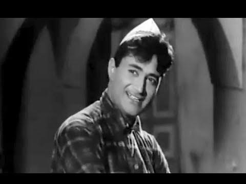 Zindagi Hai Kya Lyrics - Mohammed Rafi