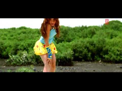 Zindagi Jeene Ka Naam Hai Lyrics - Shweta Pandit