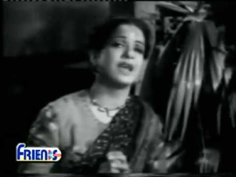Zindagi Ka Aasra Samjhe Lyrics - Lata Mangeshkar