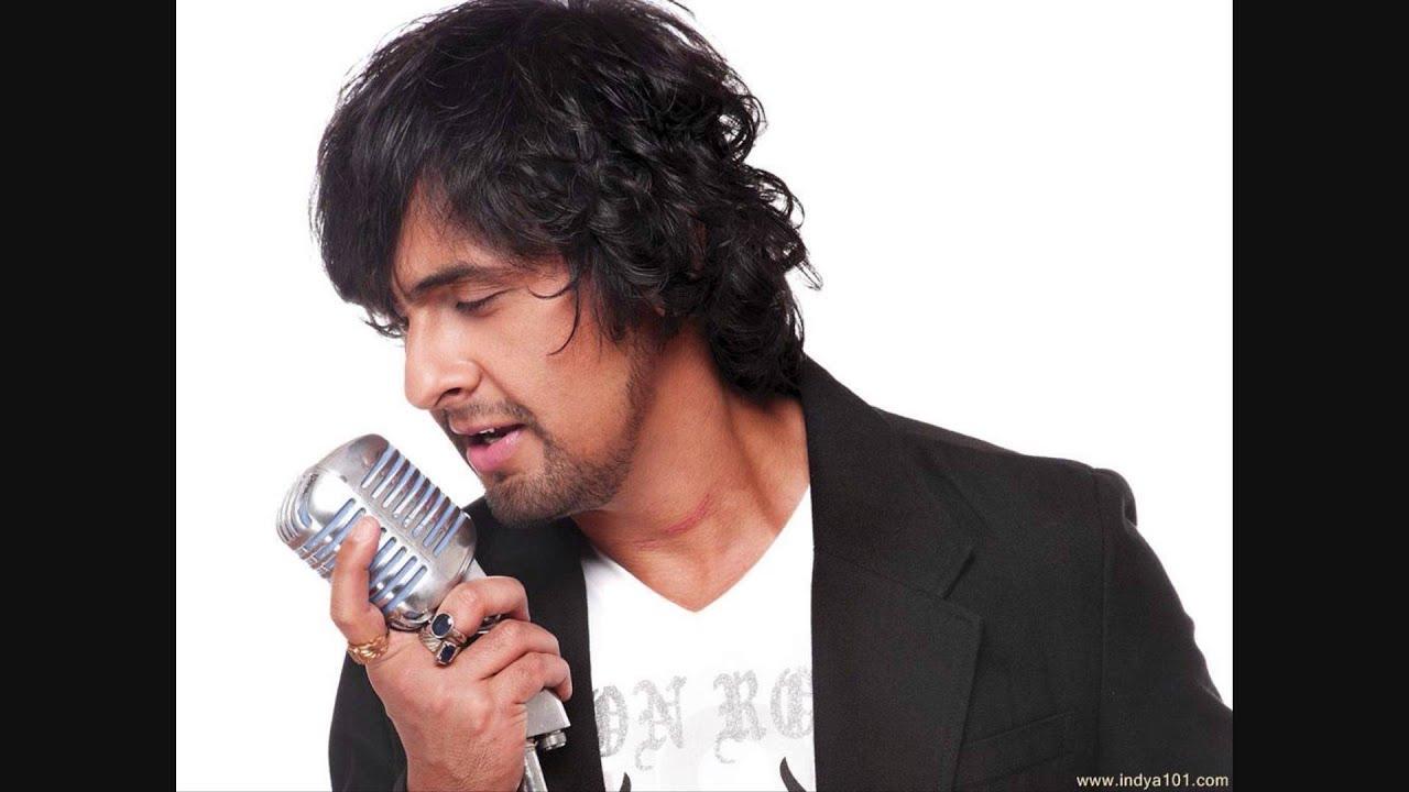 Zindagi Ki Raho Mein Lyrics - Sonu Nigam