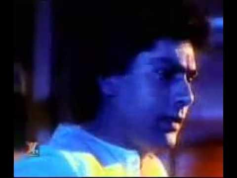 Zindagi Ki Talash Mein Lyrics Kumar Sanu Saathi 1991 Zindagi ki talash mein hum maut ke kitne pass aagaye edit song 💔💔. bharatlyrics