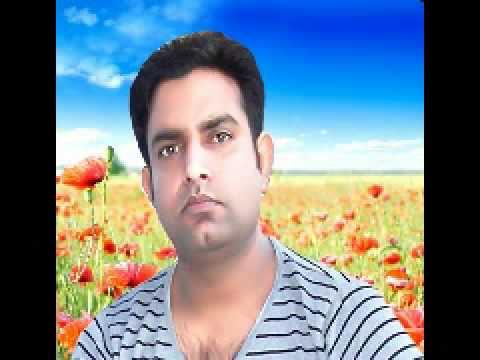 Zindagi Naam Ko Hamari Hai Lyrics - Anuradha Paudwal