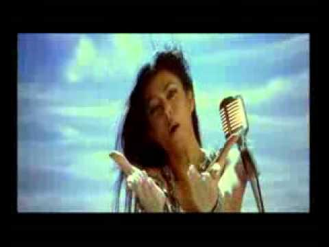 Zindagi Rocks (Title) Lyrics - Anushka Manchanda
