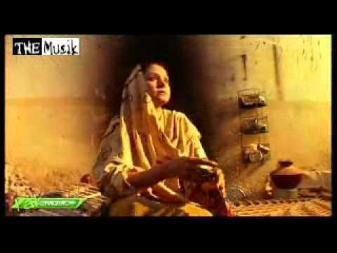 Zindagi (Title) Lyrics - Shehzad Roy