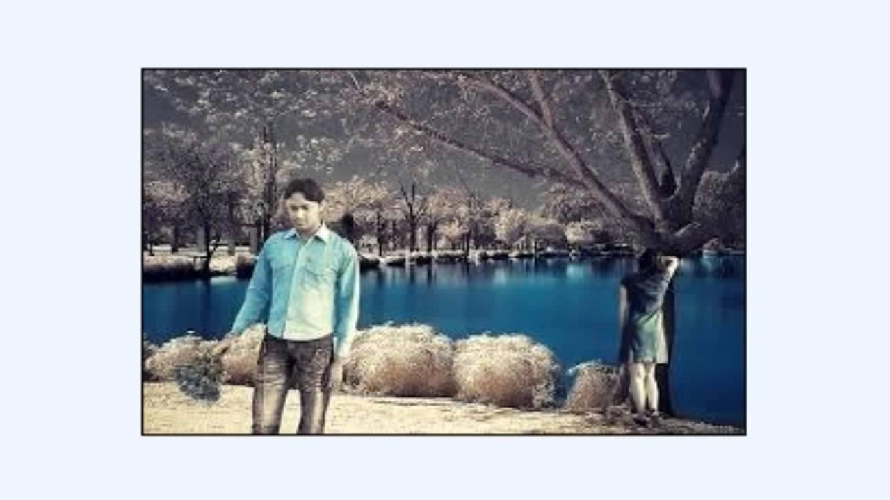Zindagi Tu Mera Saath Dena Lyrics - Bhupinder Singh