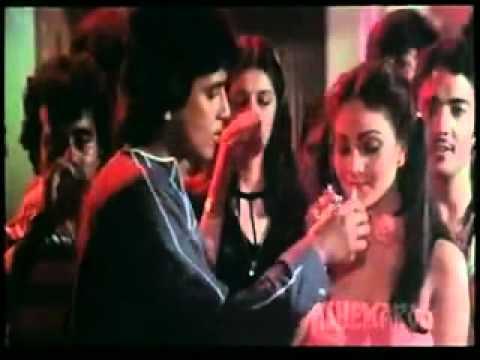 Zindagi Yeh Kaisi Hai Lyrics - Amit Kumar, Asha Bhosle, Kishore Kumar