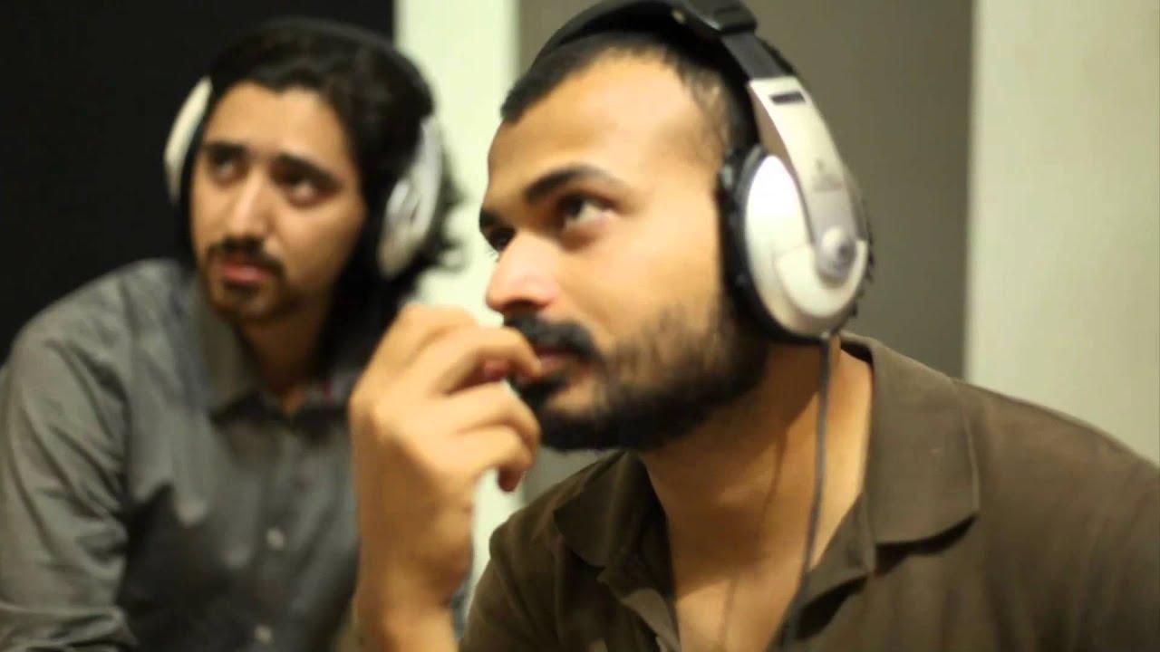Ziyankar Lyrics - Khalid Ahamed