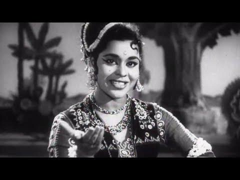 Zulmi Sawariya Lyrics - Lata Mangeshkar
