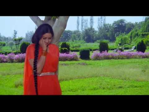 Ang Ang Khila Lyrics - Sadhana Sargam