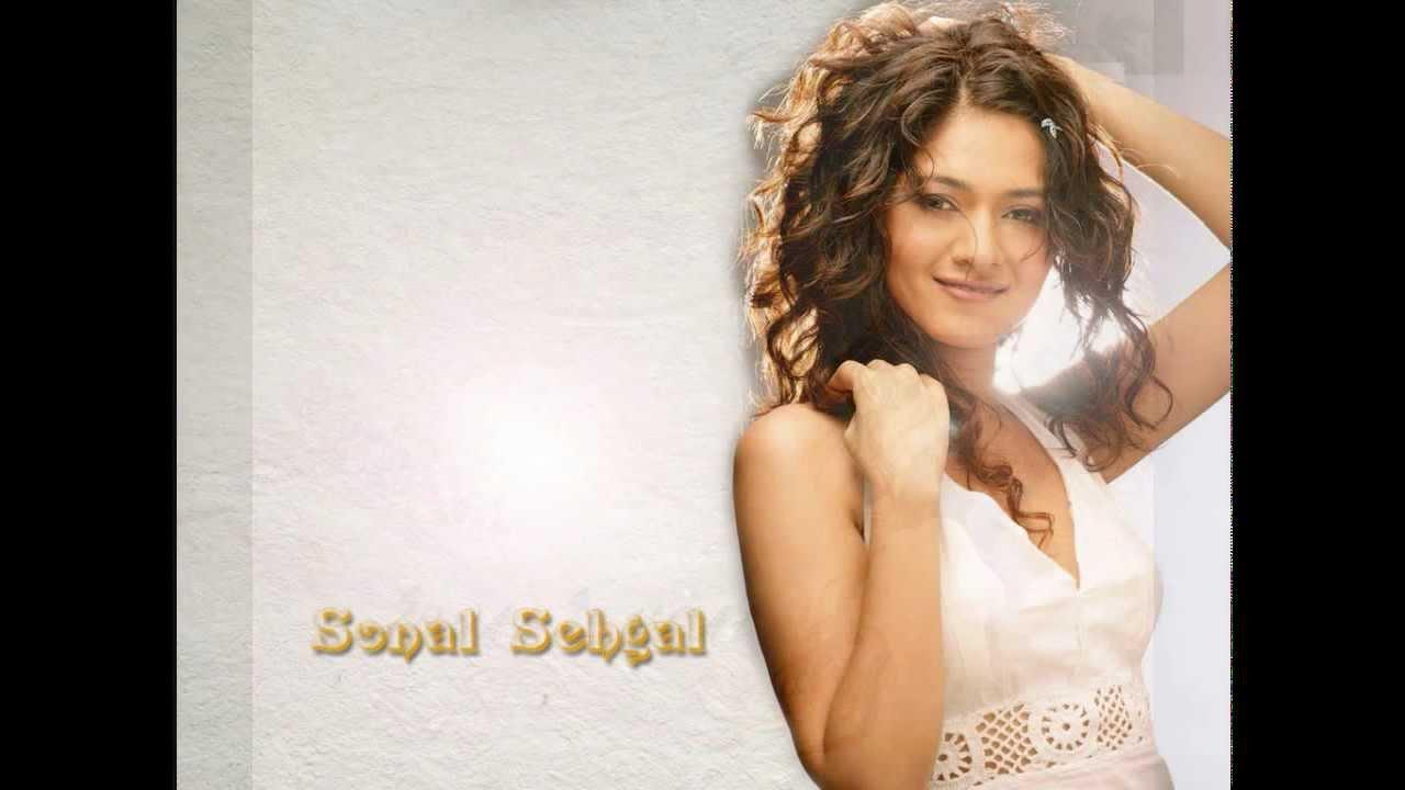 Apna Future To Bright Lyrics - Gaurav Bangia, Roop Kumar Rathod