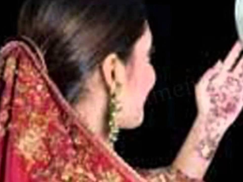 Aur Bhale Kuchh Bhi Ho Jaye Lyrics - Anuradha Paudwal