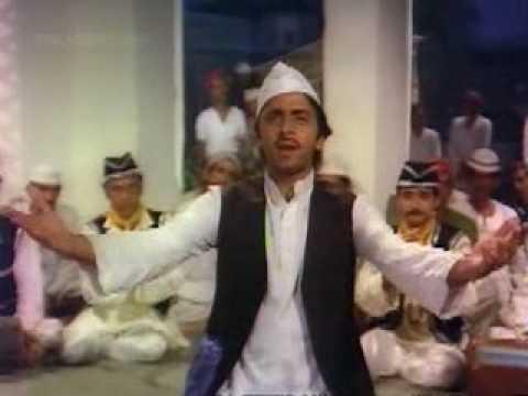 Bade Arman Le Kar Mai Lyrics - Anwar Rafi, Hariharan