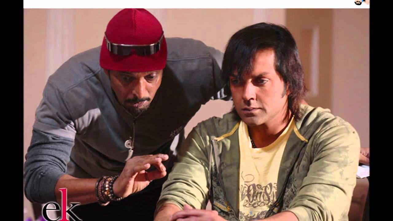 Bang Bang Lyrics - Rana Mazumder