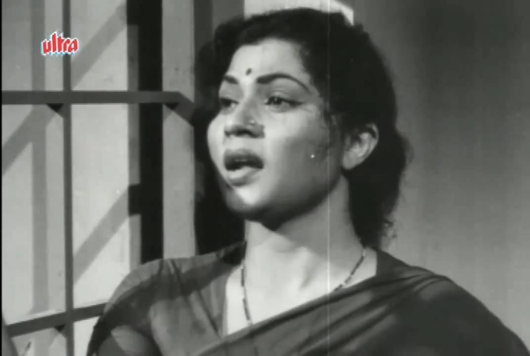 Bhagwan Jo Tu Mera Hai Lyrics - Lata Mangeshkar