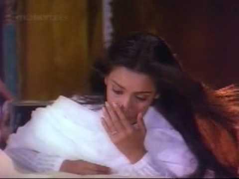Chand Apna Safar Khatma Lyrics - Lata Mangeshkar