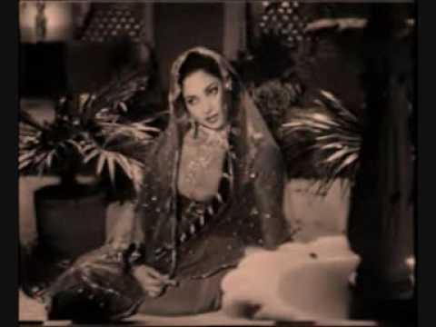 Dhadkate Dil Ki Tamanna Lyrics - Suraiya Jamaal Sheikh (Suraiya)