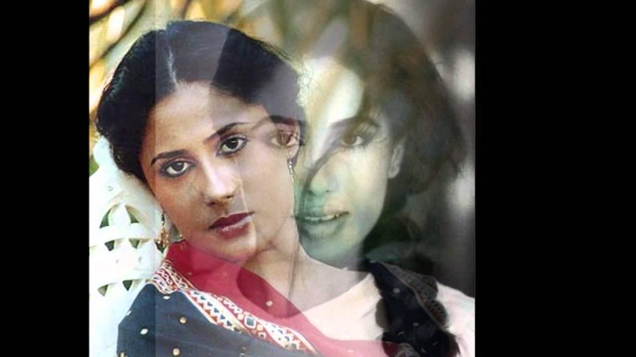Dil Chura Le Jo Mera Lyrics - Asha Bhosle, Naseeruddin Shah