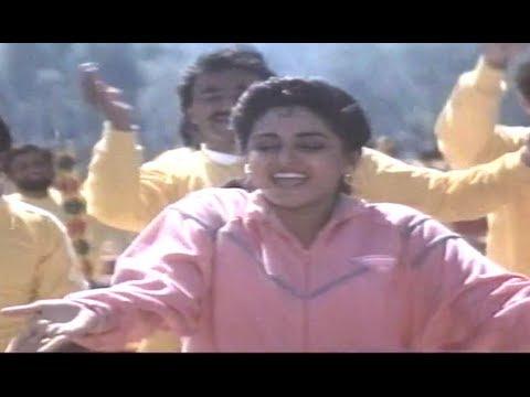 Dosto Se Dosti Lyrics - Alka Yagnik, Kavita Krishnamurthy, Nitin Mukesh Chand Mathur