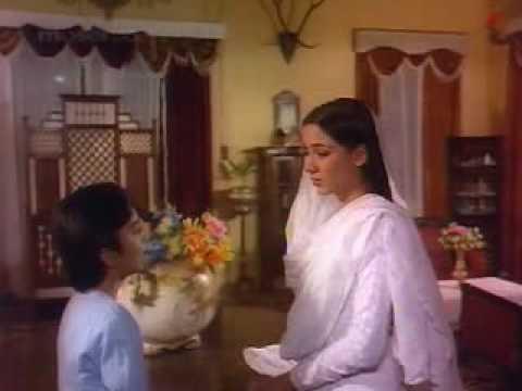 Ek Baar Muskura De Lyrics - Usha Khanna