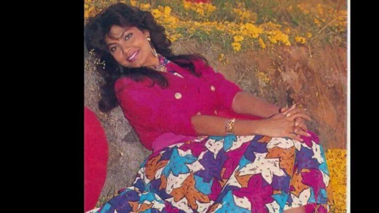 Ek Chhora Ek Chhori Lyrics - Alka Yagnik, Amit Kumar, Kavita Krishnamurthy, Shabbir Kumar