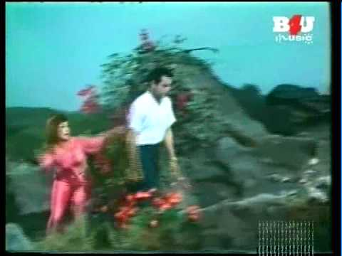 Hay Kaha Chala Re Lyrics - Sharda Rajan Iyengar