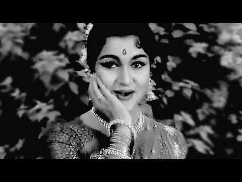 Ho Gayi Re Ho Gayi Lyrics - Asha Bhosle
