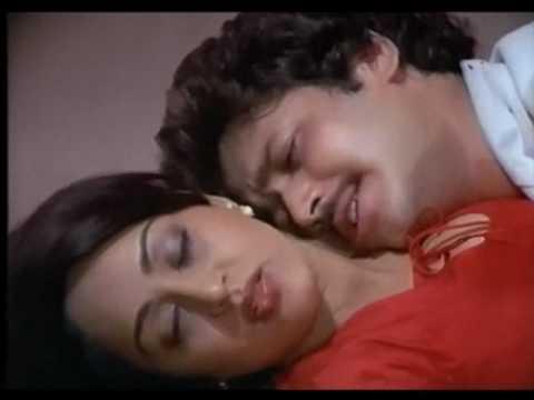 Honthon Pe Jaan Chali Aayegi Lyrics - Kishore Kumar