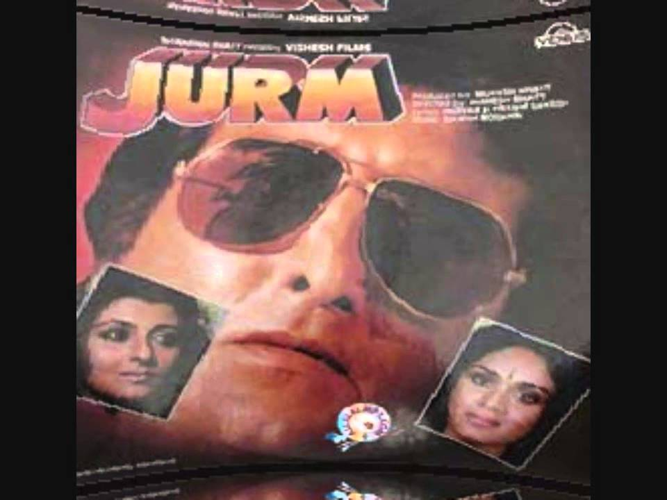 Hum Do Hamaare Ho Do Lyrics - Amit Kumar, Sadhana Sargam