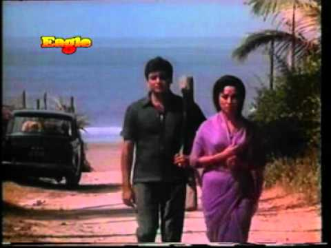 Inasaanon Ne Paise Ke Liye Lyrics - Hemanta Kumar Mukhopadhyay