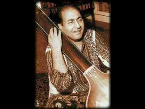 Iss Mulakat Ka Maza Lijiye Lyrics - Hemlata (Lata Bhatt), Mohammed Rafi, Mukesh Chand Mathur (Mukesh)