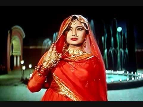 Jai Deva Ho Jai Deva Lyrics - Asha Bhosle, Prabodh Chandra Dey (Manna Dey)
