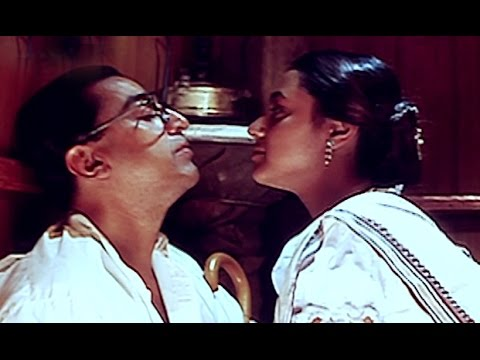 Janmon Ki Jwala Lyrics - Asha Bhosle, Hariharan