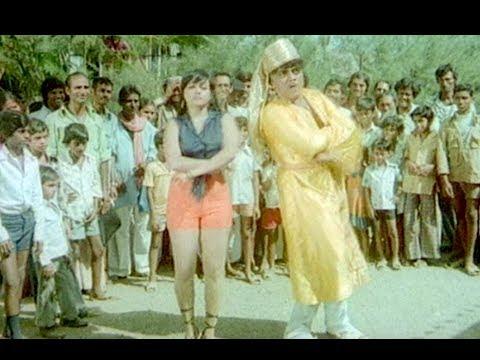 Jantar Mantar Lyrics - Anjali Ram, Mehmood Ali
