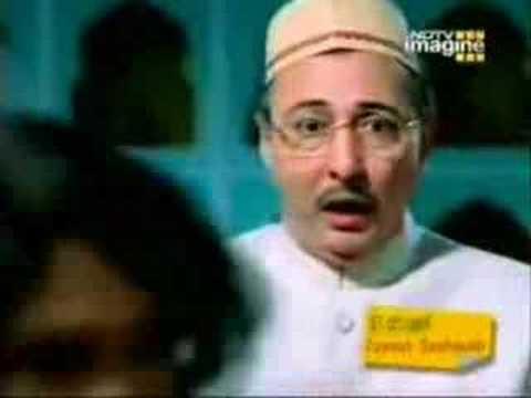 Jasuben Jayantilaal Joshi Ki Joint Family (Title) Lyrics