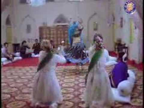Jhansi Pe Rail Gaadi Lyrics - Asha Bhosle