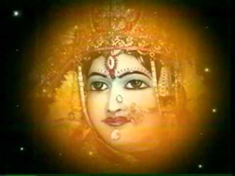 Kab Se Khadi Hoon Lyrics - Anuradha Paudwal