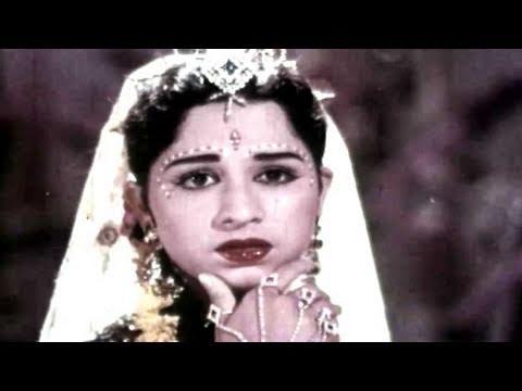 Kabhi Tum Paas Aate Ho Lyrics - Suman Kalyanpur