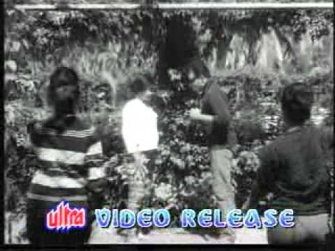 Kaise Dekha Hai Lyrics - Asha Bhosle, Prabodh Chandra Dey (Manna Dey)