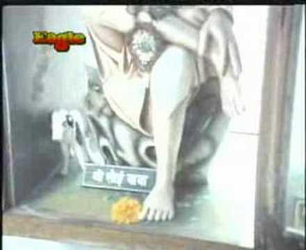 Kya Maar Sakegi Maut Use Lyrics - Prabodh Chandra Dey (Manna Dey)