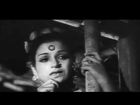 Maar Gayo Re Lyrics - Ramchandra Narhar Chitalkar (C. Ramchandra), Shamshad Begum