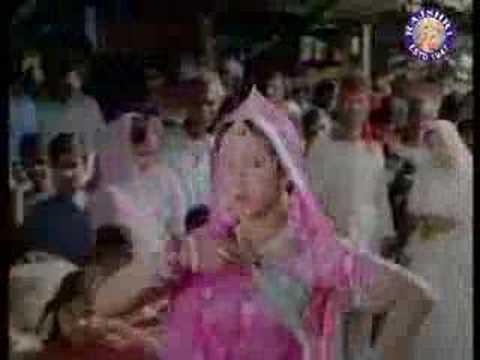 Main Ban Than Ke Lyrics - Anand Kumar C, Badrinath Pawar, Sulakshana Pandit (Sulakshana Pratap Narain Pandit)