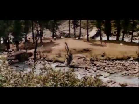 Main Main Na Raha Lyrics - Asha Bhosle, Shabbir Kumar