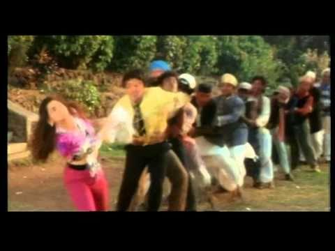 Maine Kaha Chal Lyrics - Udit Narayan