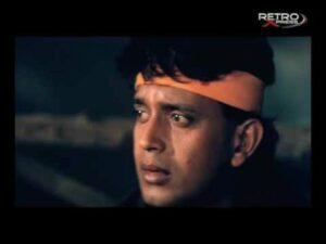 Malik Mere Hoton Pe Sab Ke Lyrics - K. J. Yesudas (Kattassery Joseph Yesudas)